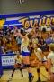 Volleyball_Vanden 134