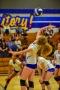 Volleyball_Vanden 136