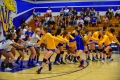 Volleyball_Vanden 138