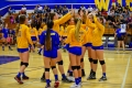 Volleyball_Vanden 139