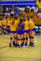 Volleyball_Vanden 140