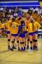 Volleyball_Vanden 141