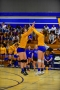 Volleyball_Vanden 142