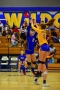 Volleyball_Vanden 143