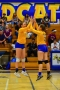 Volleyball_Vanden 144