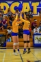 Volleyball_Vanden 145