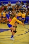 Volleyball_Vanden 146