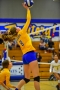 Volleyball_Vanden 147