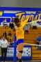 Volleyball_Vanden 149
