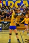 Volleyball_Vanden 150