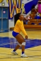 Volleyball_Vanden 153