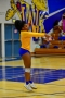 Volleyball_Vanden 154