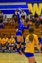 Volleyball_Vanden 155