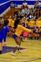 Volleyball_Vanden 157
