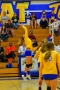 Volleyball_Vanden 160