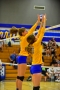 Volleyball_Vanden 161