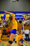 Volleyball_Vanden 163