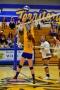 Volleyball_Vanden 169