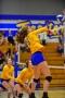 Volleyball_Vanden 182
