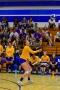 Volleyball_Vanden 192