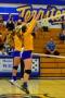 Volleyball_Vanden 201