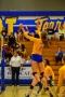 Volleyball_Vanden 213