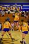 Volleyball_Vanden 228