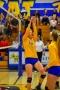 Volleyball_Vanden 249