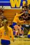 Volleyball_Vanden 267