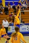 Volleyball_Vanden 277