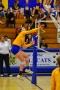 Volleyball_Vanden 289