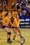 Volleyball_Vanden 298