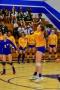 Volleyball_Vanden 321