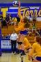 Volleyball_Vanden 330