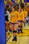 Volleyball_Vanden 366