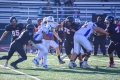 Football_Fairfield 006