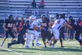 Football_Fairfield 007