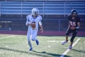 Football_Fairfield 009