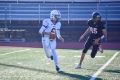 Football_Fairfield 010
