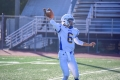 Football_Fairfield 011