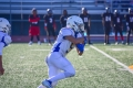 Football_Fairfield 014
