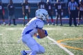 Football_Fairfield 015