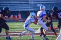 Football_Fairfield 016