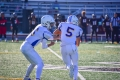 Football_Fairfield 017