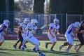 Football_Fairfield 019