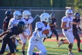 Football_Fairfield 021