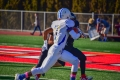 Football_Fairfield 022