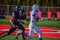 Football_Fairfield 023