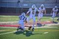 Football_Fairfield 031