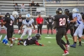 Football_Fairfield 136